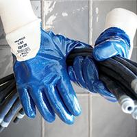 Перчатки, рукавицы, краги, вачеги. Средства защиты рук.