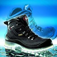 Купить рабочую обувь в магазинах спецодежды по ценам производителя.
