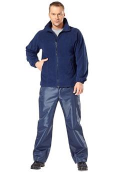 Магазин спецодежды в Самаре. Флисовые куртки для охоты-рыбалки.
