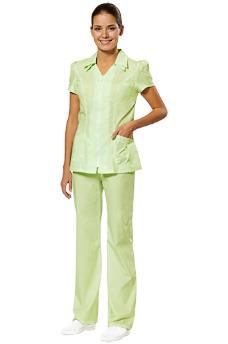 """Медицинский костюм """"Виста"""" от производителя по низким ценам."""