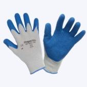 Каталог перчаток с ценами. Средства защиты рук.