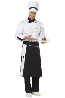 Комплект Шеф-повара