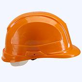 Найти в Самаре магазины по продаже строительных касок.