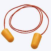 Беруши 3М 1110 с шнурком