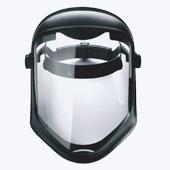 Поликарбонатовые щитки с защитой от УФ-излучений.