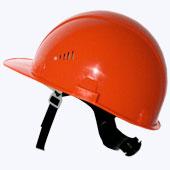 В магазине спецодежды купить строительную каску по низким ценам.