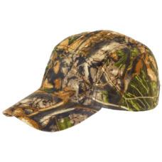 Купить в Самаре кепку с наушниками для охоты и рыбалки.