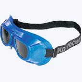 Очки защитные ЗН18-В2 РОСОМЗ
