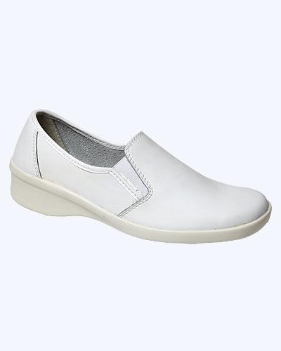 Каталог медицинской обуви с ценами на сайте спецобуви. Рабочая обувь в Самаре.