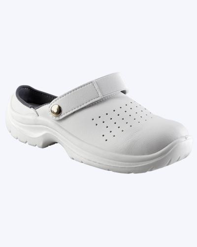 Купить медицинскую обувь в Самаре по ценам производителя. Спецобувь в Самаре.