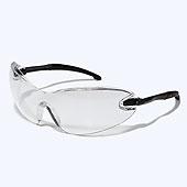 Очки ZEKLER 77, прозрачные