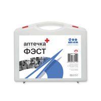 Аптечка для оказания первой помощи (ПРИКАЗ 169)