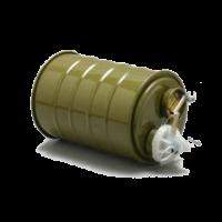 Регенеративный патрон РП-4Р