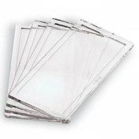 Стекло прозрачное (102х52)