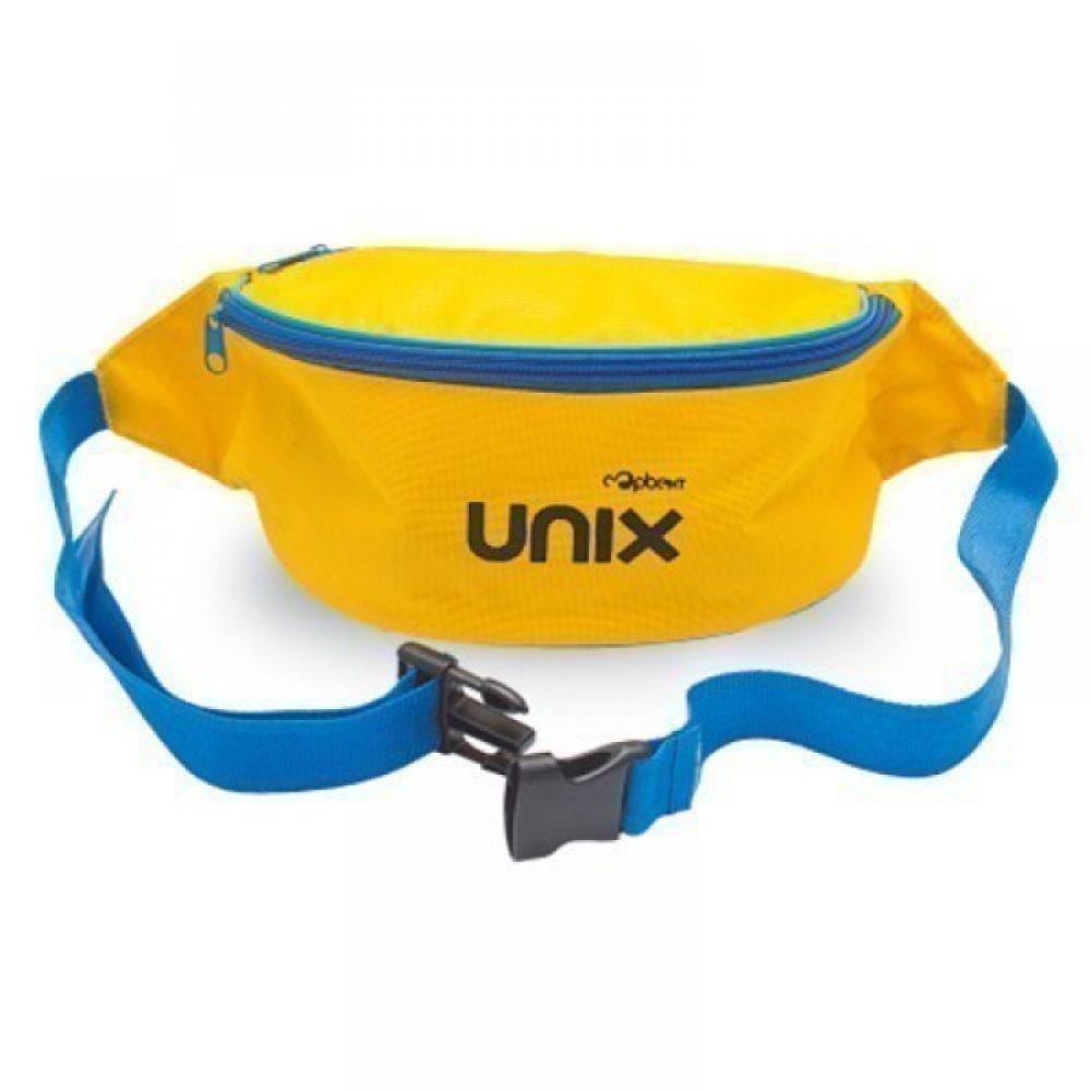 Сумка к респираторам УНИКС (UNIX)